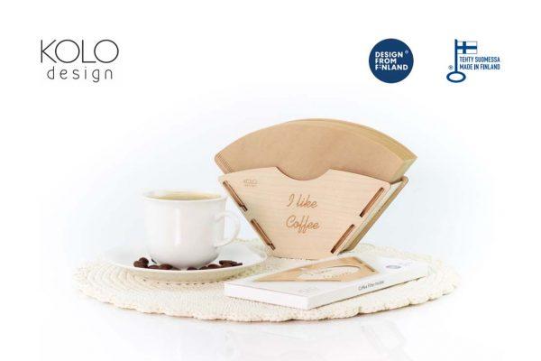 Kolo Design - Ofisan